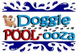 Doggie Pool-ooza