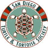 SDTTS Annual Turtle and Tortoise Show