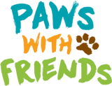 Paws with Friends K-9 Expo