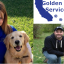 Golden State Service Dogs Classes