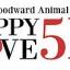 Puppy Love 5k 2016