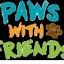 PAWS WITH FRIENDS K-9 EXPO !