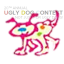 20th Annual Ugly Dog Contested Hosted by San Diego Coastal Chamber and the Del Mar Kiwanis