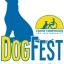 DOG FEST WALK'N ROLL