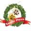 SANTA PAWS Dog & Cat Adoption Event