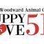 6th Annual Puppy Love 5K