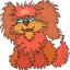3rd ANNUAL PAWSAPALOOZA DOG WALK AND FESTIVAL