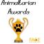 Animaltarian Awards