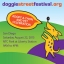 The 7th Annual Doggie Street Festival