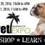 Southern California Pet Expo 2016