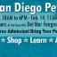The San Diego Pet Expo