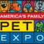 The World's Largest Pet and Pet Products Expo