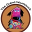 THE GRAND WOOFSTOCK EVENT