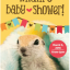 Project Wildlife's 7th annual Baby Shower