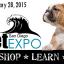 SD AMAZING PET EXPO 2015 !!