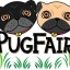 26th Annual Pug Party