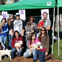 Gas Lamp Pet Expo