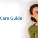 Let's Make it Healthy Way – Health Care Guide  http://www.menstwilight.com/blog/lets-make-it-healthy-way-health-care-guide/