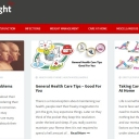 Health Care Tips  http://www.menstwilight.com/blog/