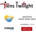 ED Standard Pack Online  http://www.menstwilight.com/standard-ed.html