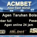 Agen SBOBET Taruhan Judi Bola Tangkas Terpercaya Indonesia