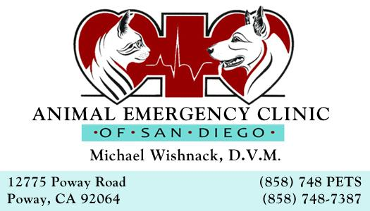 Animal_Emergency_Clinic-POWAY_Ad
