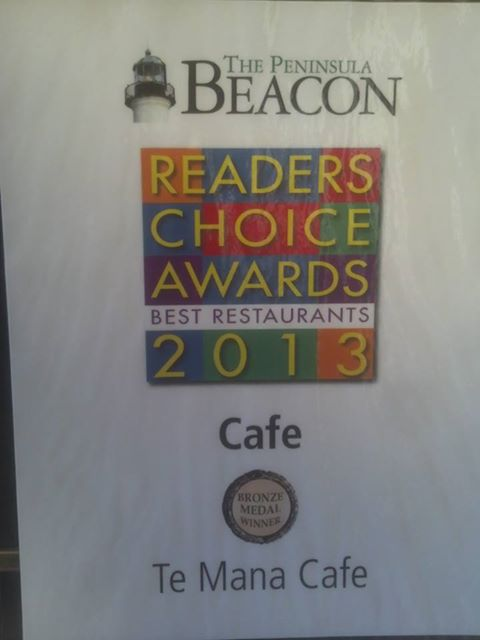 Beacon_awards