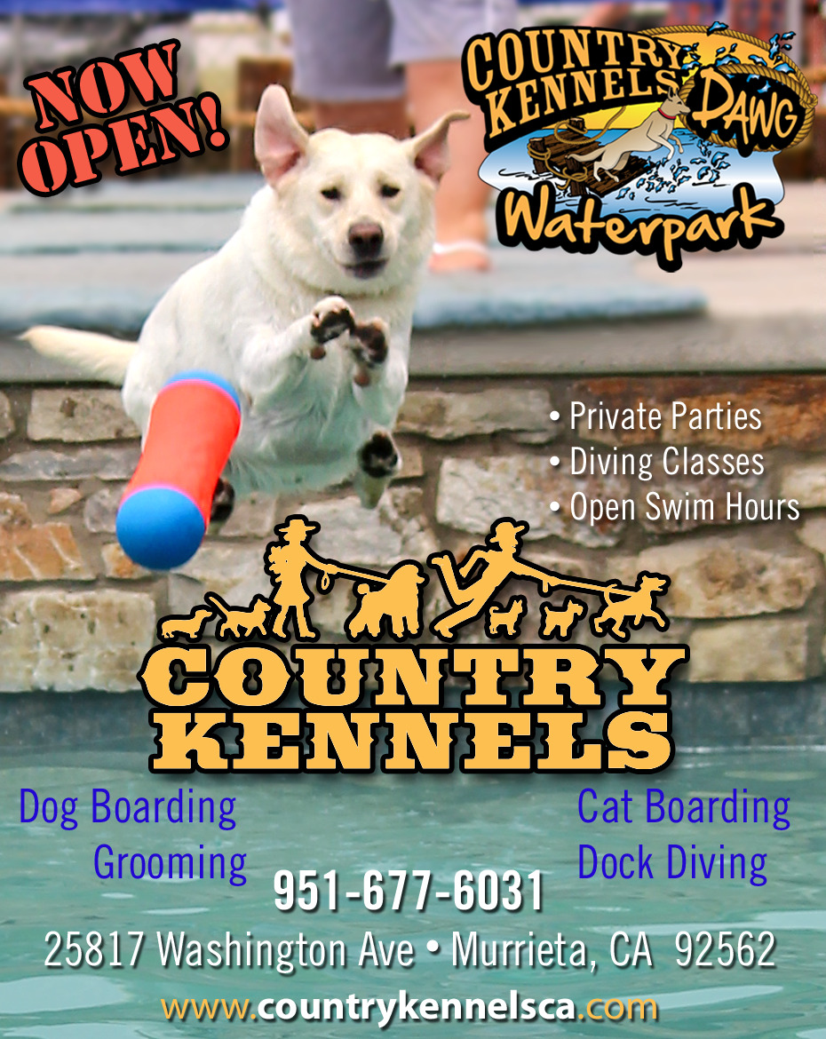 Country_Kennels2