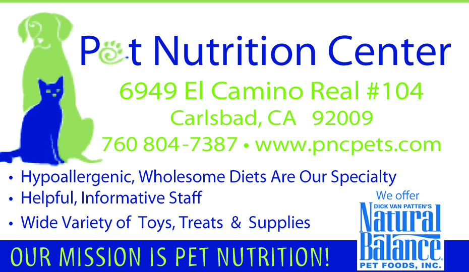 Pet_nutrition_ad
