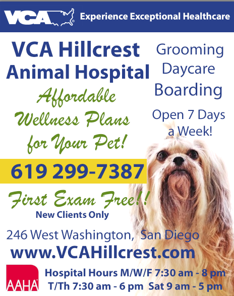 VCA_Hillcrest_proof_3