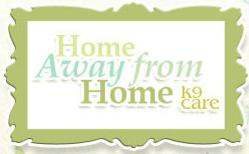 homeawayfromhomead1