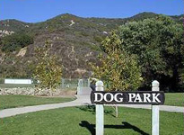 laguna_beach_dog_park