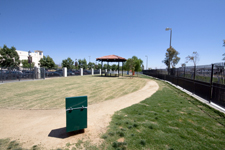 otay_ranch_dog_park2