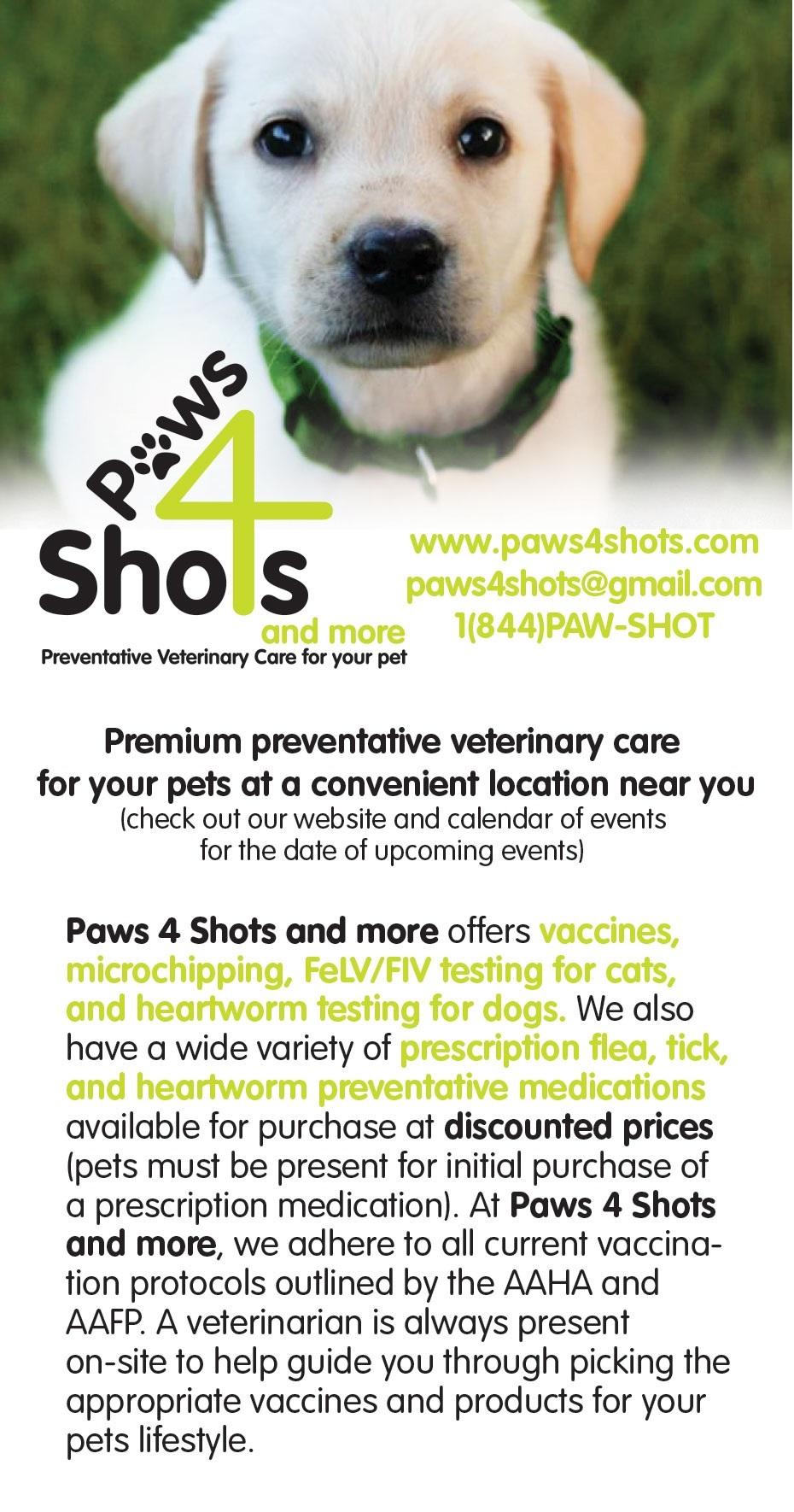 paws-for-shots-ad-2